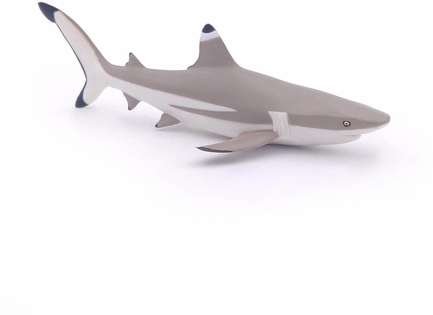 Papo 56034 Reef Shark Blacktip