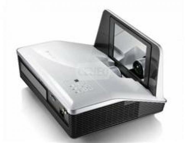 Projektor BenQ MX881UST + UCHWYTorazKABEL HDMI GRATIS !!! MOŻLIWOŚĆ NEGOCJACJI  Odbiór Salon WA-WA lub Kurier 24H. Zadzwoń i Zamów: 888-111-321 !!!