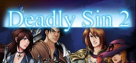 Deadly Sin 2 (PC) klucz Steam