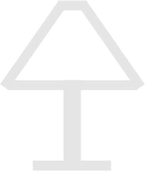 Kanlux Lampa sufitowa z czujnikiem ruchu Pires Dl 60O