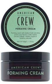 American Crew Krem do Modelowania Forming Cream 85g