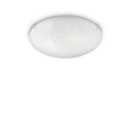 LANA PL2 - Ideal Lux - plafon/lampa sufitowa