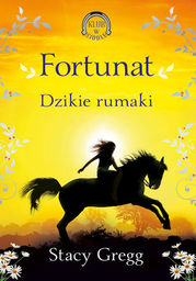 Klub w siodle (Tom 3). Fortunat - Ebook.