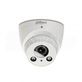 Kamera Dahua CCTV HAC-HDW2401RP-Z-27135 do analogowego monitoringu przemysłowego