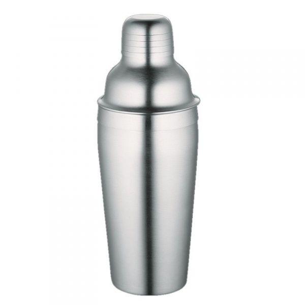 Cilio BAR Shaker Barmański 0,7 l