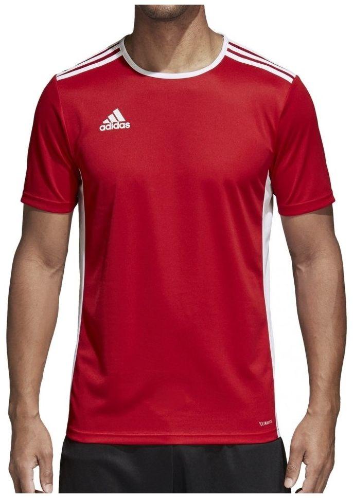 Koszulka Treningowa ADIDAS Męska Sportowa