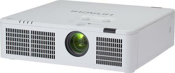 Projektor Hitachi LP-WX3500+ UCHWYTorazKABEL HDMI GRATIS !!! MOŻLIWOŚĆ NEGOCJACJI  Odbiór Salon WA-WA lub Kurier 24H. Zadzwoń i Zamów: 888-111-321 !!!