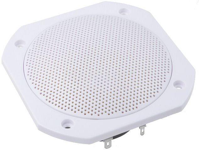 Głośnik sufitowy uniwersalny wodoodporny 25W 4Ohm 0,09 19kHz