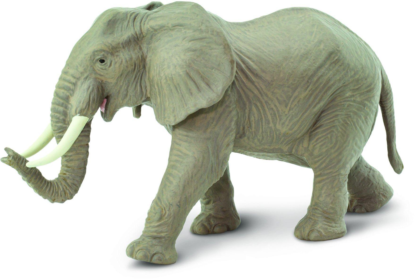 Safari 2700-29 - słoń
