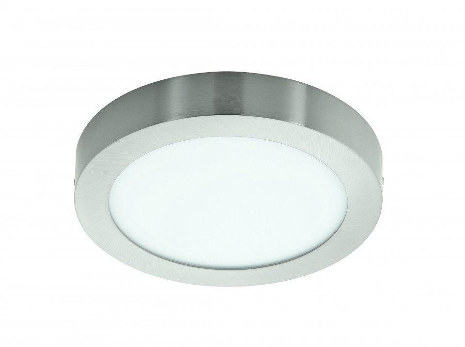 Plafon LAMPA sufitowa FUEVA 1 94527 Eglo natynkowa LED