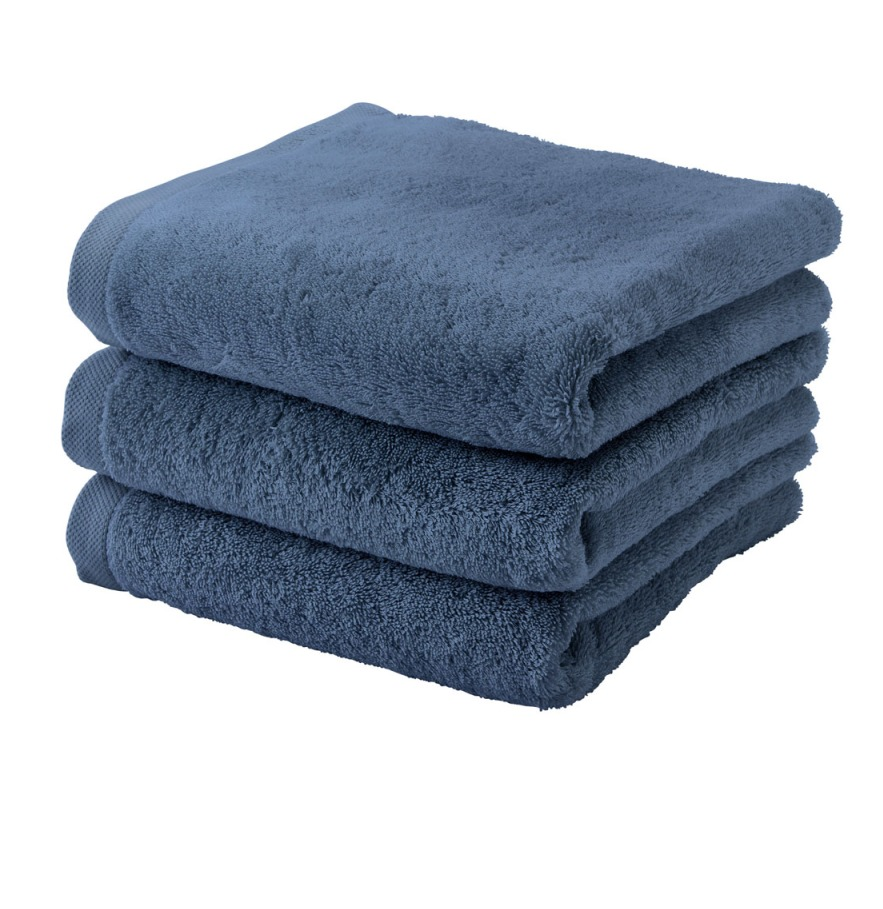 Ręcznik Aquanova LONDON denim