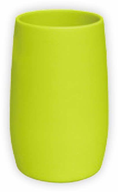 MSV Wazon AS Soft Touch ASTI zielony