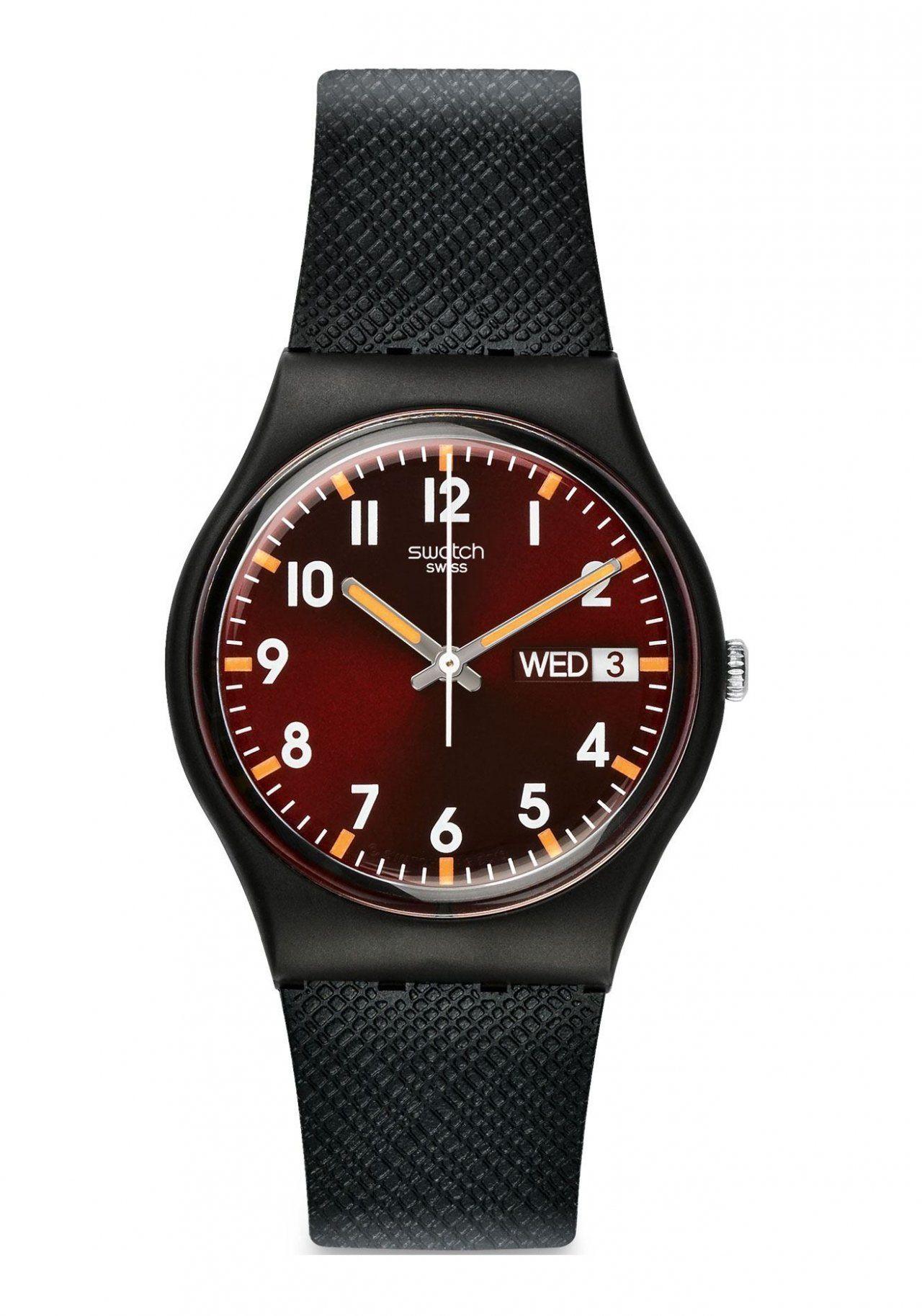 Swatch GB753
