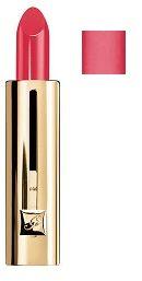 Guerlain Rouge Automatique Lip Colour 144 Insolence Nawilżająca pomadka do ust - 3,5g Do każdego zamówienia upominek gratis.