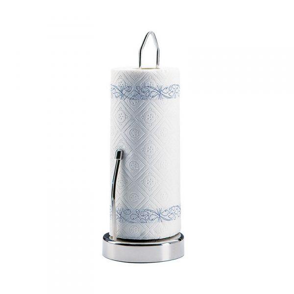 Kuchenprofi - Stojak na Ręczniki Papierowe