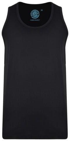 KAM 500F Duża Koszulka Bez Rękawów