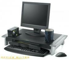 Podstawa pod monitor Premium Office