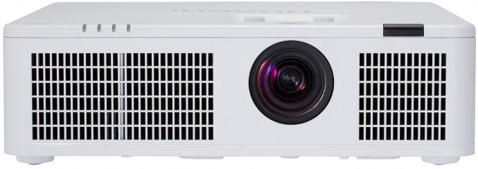 Projektor Hitachi LP-WU3500+ UCHWYTorazKABEL HDMI GRATIS !!! MOŻLIWOŚĆ NEGOCJACJI  Odbiór Salon WA-WA lub Kurier 24H. Zadzwoń i Zamów: 888-111-321 !!!