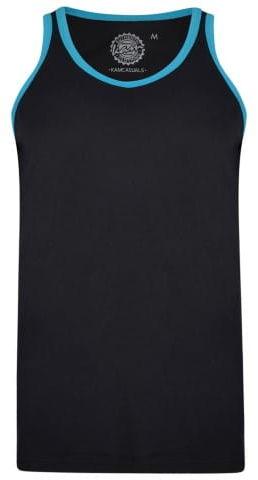 KAM 500G Duża Koszulka Bez Rękawów