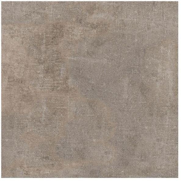 Gres szkliwiony Odys Ceramstic 60 x 60 cm beżowy 1,44 m2