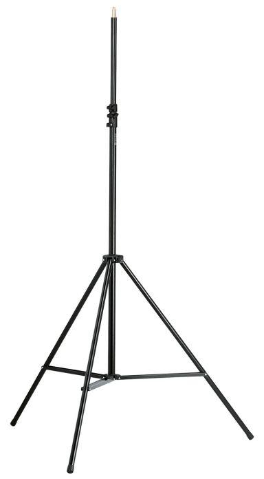 K&M 21411 statyw mikrofonowy (do 229cm)
