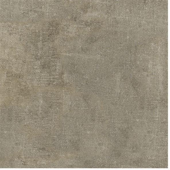 Gres szkliwiony Odys Ceramstic 60 x 60 cm beżowy połysk 1,44 m2