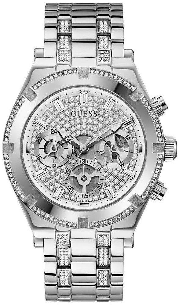 Zegarek Guess GW0261G1 Continental
