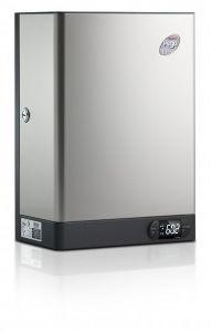Nawilżacz powietrza parowy PEGO Easysteam ES 6-M-MINI 6kg/h
