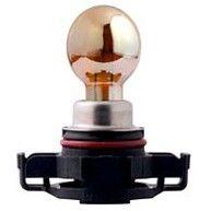 Żarówka, lampa kierunkowskazu PHILIPS 12180SV+C1