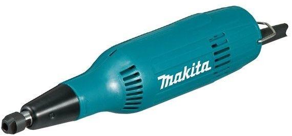 Szlifierka prosta Makita GD0603 240W