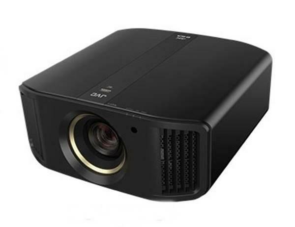 Projektor JVC DLA-RS2000+ UCHWYTorazKABEL HDMI GRATIS !!! MOŻLIWOŚĆ NEGOCJACJI  Odbiór Salon WA-WA lub Kurier 24H. Zadzwoń i Zamów: 888-111-321 !!!