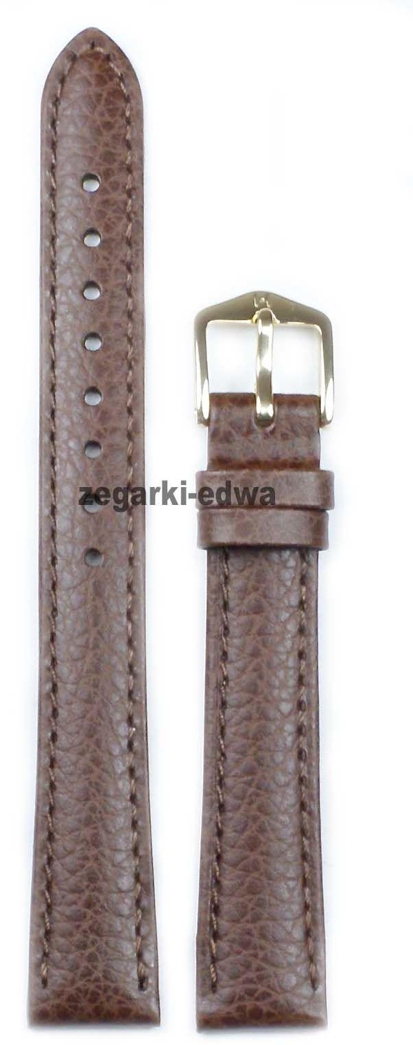 Pasek Hirsch 01502110-1-14 Kansas