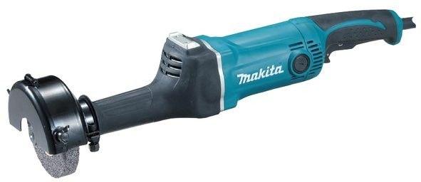 Szlifierka prosta Makita GS5000 750W