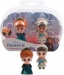 Giochi Preziosi - FRNB2200 Frozen2 Db S2 Anna Epild-Honey, FRNB2200