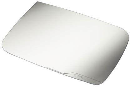 Podkład na biurko krystaliczny 500 x 650 mm ESSELTE