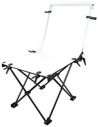 Godox FPT60130 - stół bezcieniowy, 60x130cm Godox FPT60130