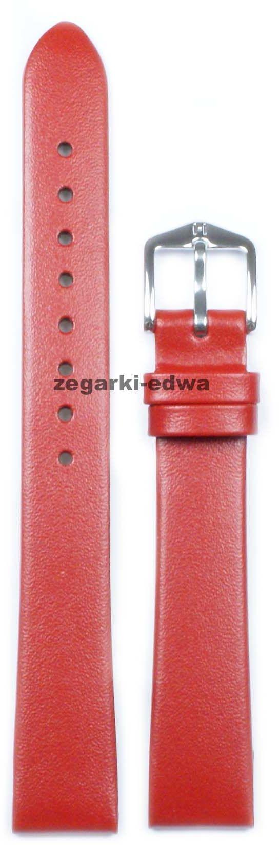 Pasek Hirsch 13600220-2-14 Wild Calf