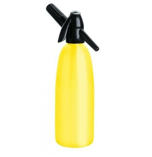 ART Quick Soda SA01 J 1l (żółty)
