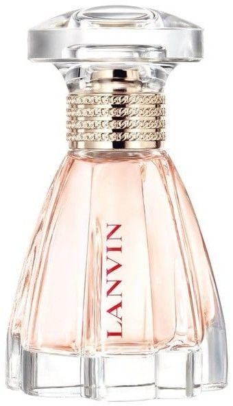 Lanvin Modern Princess woda perfumowana dla kobiet 30 ml
