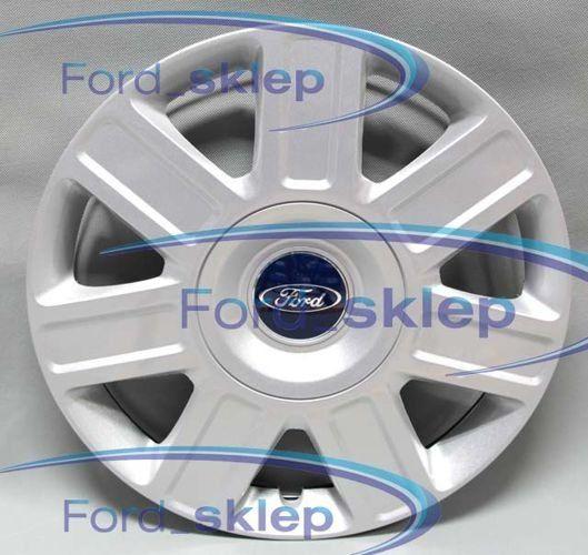 """kołpak koła Ford Focus Mk2  C-Max 16"""" - oryginał 1321274"""
