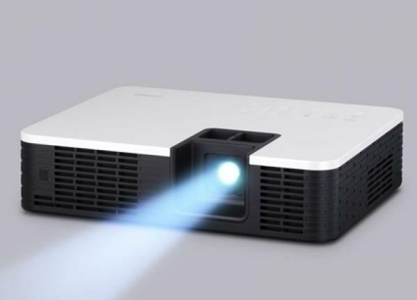 Projektor Casio XJ-H1650 + UCHWYTorazKABEL HDMI GRATIS !!! MOŻLIWOŚĆ NEGOCJACJI  Odbiór Salon WA-WA lub Kurier 24H. Zadzwoń i Zamów: 888-111-321 !!!