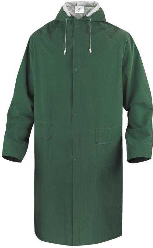 Płaszcz przeciwdeszczowy MA305
