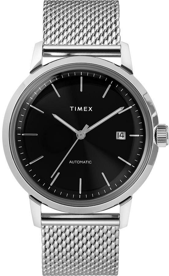 Timex TW2T22900 > Wysyłka tego samego dnia Grawer 0zł Darmowa dostawa Kurierem/Inpost Darmowy zwrot przez 100 DNI