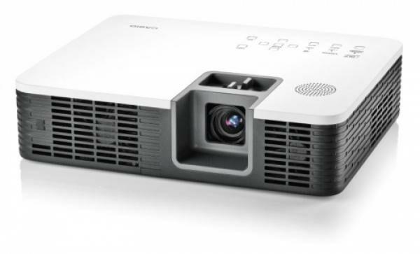 Projektor Casio XJ-H1600 + UCHWYTorazKABEL HDMI GRATIS !!! MOŻLIWOŚĆ NEGOCJACJI  Odbiór Salon WA-WA lub Kurier 24H. Zadzwoń i Zamów: 888-111-321 !!!