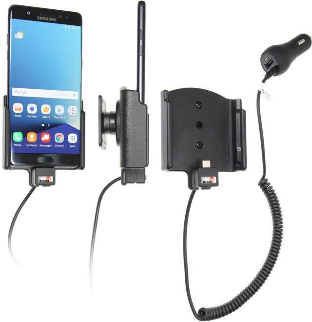 Uchwyt aktywny do Samsung Galaxy Note 7