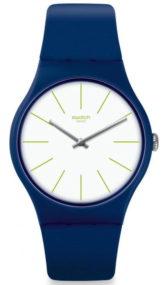 Swatch SUON127