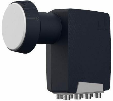 Konwerter Inverto Octo Premium