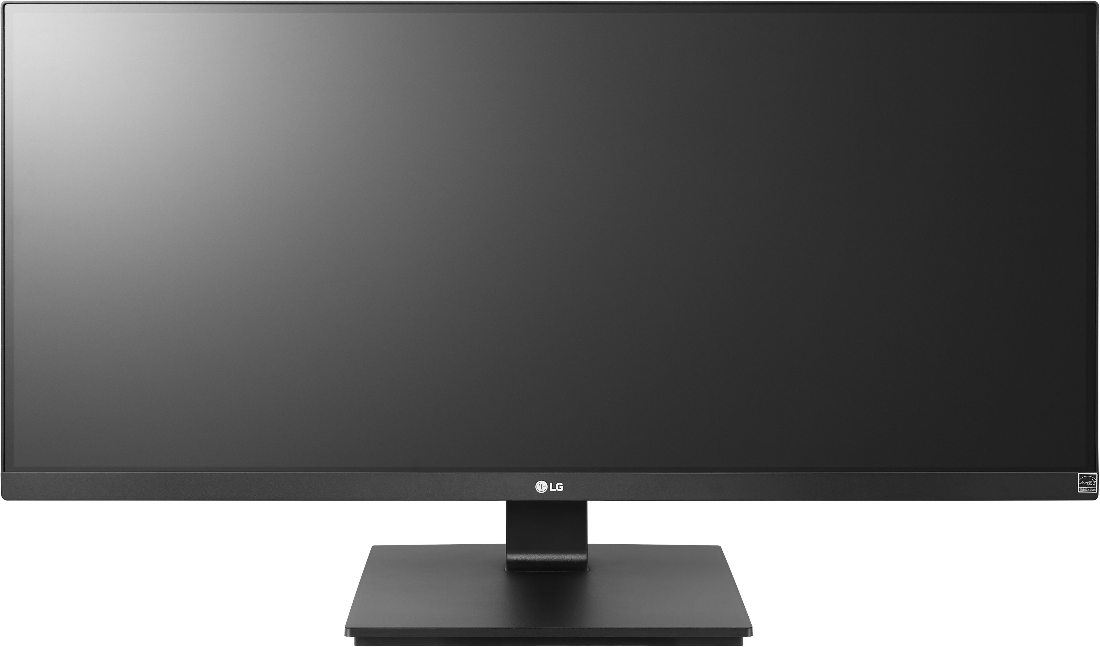 "LG 29BN650-B monitor komputerowy 73,7 cm (29"") 2560 x 1080 px"