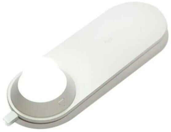 Yeelight Wireless Charging Nightlight YLYD04YI - szybka wysyłka!