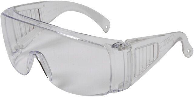 Okulary ochronne AV13020
